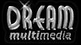 dreamlogo